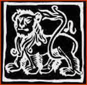 Esoteric Leo Esoteric Astrology Sun Sign