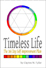 Timeless Life: The 365 Day Self-improvement Plan by Clayten W. Tylor